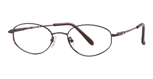 Port Royale TC777 Eyeglasses