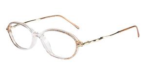 Port Royale Darlene Eyeglasses
