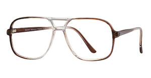 Value Broadway Ben Eyeglasses