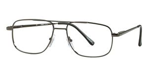 Zimco Moscow Prescription Glasses