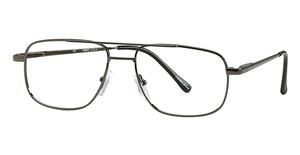 Zimco Moscow Eyeglasses