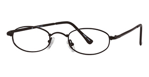 Zimco Italy Eyeglasses