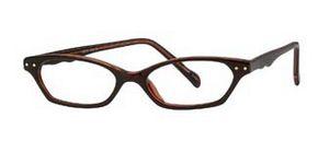 Zimco Beth Eyeglasses