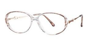 Gloria Vanderbilt 749 Eyeglasses