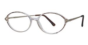 Gloria Vanderbilt 750 Prescription Glasses