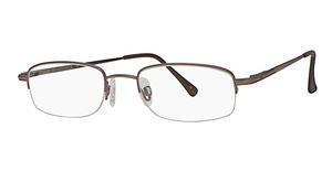 Stetson 179 Prescription Glasses