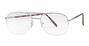 Royce International Eyewear DK-307 Eyeglasses