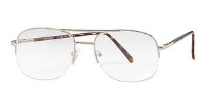 Royce International Eyewear DK-307 Eyeglasses