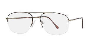Royce International Eyewear JP-502 Prescription Glasses