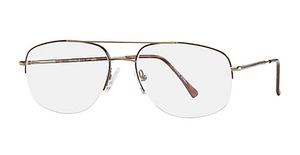 Royce International Eyewear JP-502 Eyeglasses