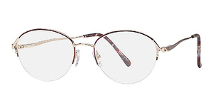 Royce International Eyewear JP-601 Prescription Glasses
