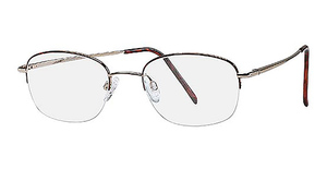 Royce International Eyewear JP-527 Prescription Glasses