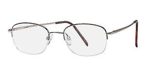 Royce International Eyewear JP-527 Eyeglasses
