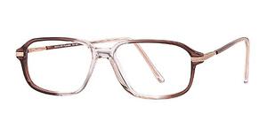 Royce International Eyewear RP-901 Eyeglasses
