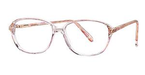 Royce International Eyewear RP-801 Eyeglasses