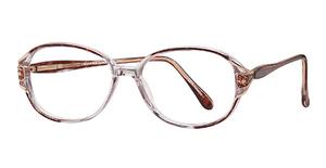 Royce International Eyewear RP-803 Eyeglasses
