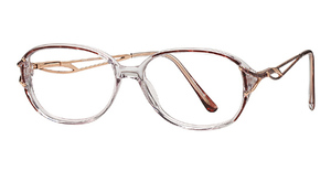 Royce International Eyewear RP-802 Prescription Glasses