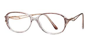 Royce International Eyewear RP-802 Eyeglasses