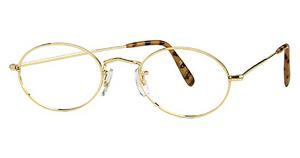 Berkshire Chase Savile Row Orford 14KT Prescription Glasses