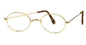 Berkshire Chase Savile Row Walmer 14KT Prescription Glasses