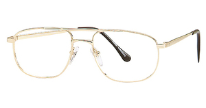 Venuti 5-S Prescription Glasses