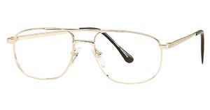 Venuti 5-S Eyeglasses