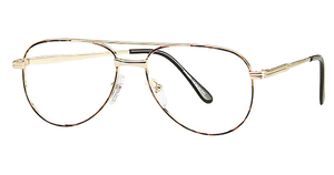 Venuti 8-S Prescription Glasses