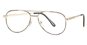 Venuti 8-S Eyeglasses