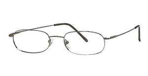 Viva 153 Prescription Glasses