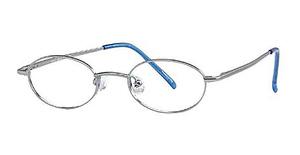 Royce International Eyewear JP-567 Eyeglasses