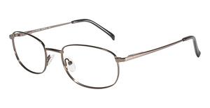 Durango TC788 Eyeglasses