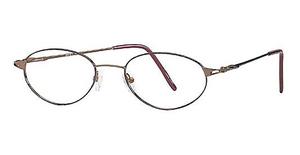 Royce International Eyewear Charisma 8 Eyeglasses