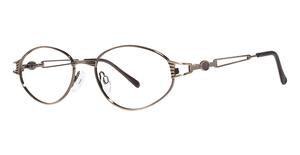 Modern Optical Suzanne Prescription Glasses