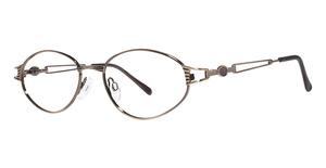 Modern Optical Suzanne Eyeglasses