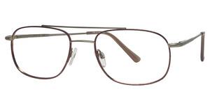 Aspex SF-98 Prescription Glasses