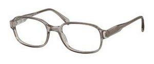 Safilo Elasta Elasta 1127 Eyeglasses