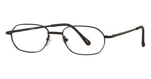 Panda 12 Glasses