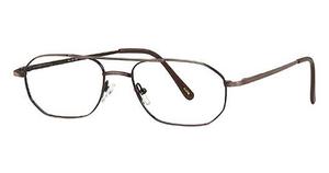 Panda 8 Glasses