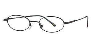 Panda 2 Glasses