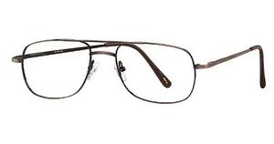 Panda 9 Glasses