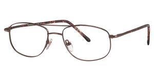 Elan 9213 Prescription Glasses