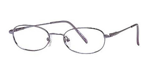 Disney Eyewear 77 Eyeglasses