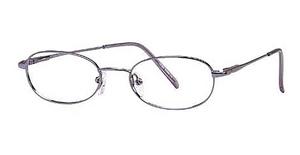Disney Eyewear 77 Glasses