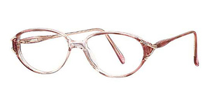 Boulevard Boutique 2303 Glasses