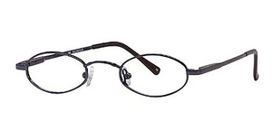 Capri Optics Kiwi Eyeglasses