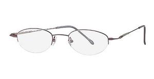Royce International Eyewear Charisma 9 Eyeglasses