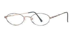 Royce International Eyewear Charisma 10 Eyeglasses