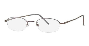 Royce International Eyewear JP-568 Eyeglasses