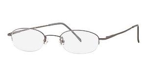 Royce International Eyewear JP-568 Eyeglasses