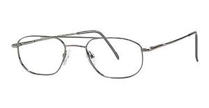 Royce International Eyewear JP-707 Eyeglasses